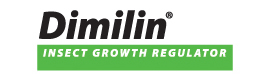 Dimilin - Insect Growth Regulator