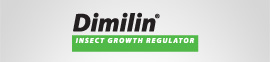 Dimilin Insect Growth Regulator
