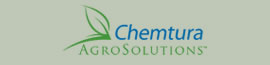 Chemtura AgroSolutions